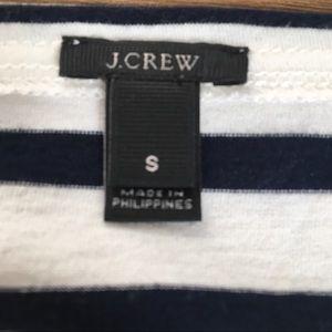J. Crew Tops - J. Crew Top
